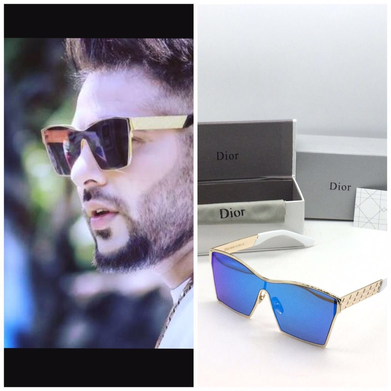 Contact number- 9716815865 #shades