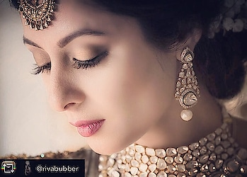 Repost from @rivabubber using @RepostRegramApp - At a distance you only see my light. Come closer and know that I am you. Rumi. @sukhmanisadana looking even lovelier courtesy @makeupbyneetuahluwalia #studiorivabubber #rivabubberphotography #rivabubber #weddingphotography #weddingphotographer #weddingtimes #bride #bridesessentials #bridesofindia #bridesofinstagram #candidphotography #indianwedding #candidphotographer #wedmegood #zowed #weddingsutra #weddingphotoinspiration #junebugwedding #weddingday #weddingphotographersociety #shadiwaliinspirations #theknot  #weddingsutra @top.wedding.photos #topweddingphotos #theknot #topweddingphotographer #topweddingphotos #photooftheday #bridegoals #theweddingpic