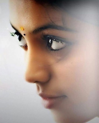 #eye #beautyqueen #beautifuleyes