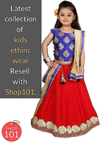 Download: http://bit.ly/2D12b3g  #reseller #resellerswelcome #reselling #kids #kidsfashion #ethnicfashion #ethnic-wear #kidsethnicwear #thebazaar #onlineselling #workfromhome #onlinebusiness