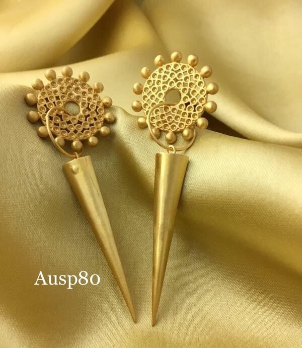 Unbeatable quality only @khushboo04885f69  #jewellery