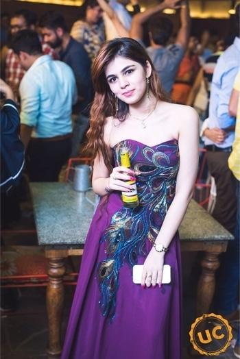 #birthday #bday #bdayparty #birthdayparty #bdaybash #bdaygirl #bdaydress #gown #eveninggown #strapless #sequinwork #bdaydress #gowns