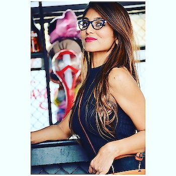 New post is coming up in Casanova eyewear❤️❤️ Stay tuned loves #punefashionblogger