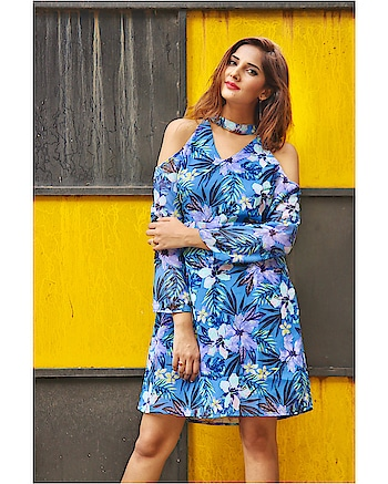 Checkmate! 👗 Floral dress:- @rareprive  Shop on @myntra ⠀⠀⠀⠀⠀⠀⠀⠀⠀⠀⠀⠀⠀⠀⠀⠀⠀⠀⠀⠀⠀⠀⠀⠀⠀⠀⠀⠀⠀⠀⠀⠀⠀⠀ ⠀⠀⠀⠀⠀ ⠀⠀⠀⠀⠀⠀⠀⠀⠀⠀⠀⠀⠀⠀⠀⠀⠀⠀⠀⠀⠀⠀⠀⠀⠀⠀⠀⠀⠀⠀⠀⠀⠀⠀⠀ ⠀⠀⠀⠀⠀⠀⠀⠀⠀⠀⠀⠀⠀⠀⠀⠀⠀⠀⠀⠀⠀⠀⠀⠀⠀⠀⠀⠀⠀⠀⠀⠀⠀⠀⠀ ⠀⠀⠀⠀⠀⠀⠀⠀⠀⠀⠀⠀⠀⠀⠀⠀⠀⠀⠀⠀⠀⠀⠀⠀⠀⠀⠀⠀⠀⠀⠀⠀⠀⠀ ⠀⠀⠀⠀⠀ ⠀⠀⠀⠀⠀⠀⠀⠀⠀⠀⠀⠀⠀⠀⠀⠀⠀⠀⠀⠀⠀⠀⠀⠀⠀⠀⠀⠀⠀⠀⠀⠀⠀⠀ shot by:- @nick_photography_143 #rareprive #rare #myntra #dress #floral #mumbaiblogger #indianblogger #mahhimakottary #florallove #fooraldress #onlineshopping #coldshoulder