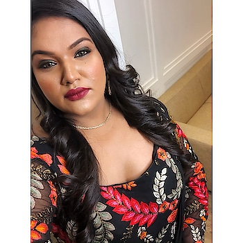 Muskaan 🧡  #delhimua #makeupbypriyasharma  #delhifashionblogger #delhifashionbloggers #indianfashion #indianfashionblogger #delhimakeupartist #delhiblogger #popxoblogger #popxofashion #eventila #brideopedia #wed.book #indiagramwedding #bestportraitsindia #indianmakeupcommunity.   @beccacosmetics, @anastasiabeverlyhills, @lauramercier, @nyxcosmetics, @nyxcosmetics_in, @hudabeauty, @bperfectcosmetics, @urbandecaycosmetics, @tartecosmetics, @makeuprevolution, @makeuprevolutionindia, @maccosmetics, @maccosmeticsindia, @wetnwildbeauty, @paccosmetic, @lagircosmetics, @lagirlindia, @ybpcosmetics, @realtechniques, @cetaphil_india, @anukaushik, @indulgeo.essentials, @nykaabeauty, @sebamedindia, @innisfreeindia, @mynykaa, @lovecolorbar, @gomitchopra, @beautyscoop, @benefitindia, @benefitcosmetics, @coverfx.