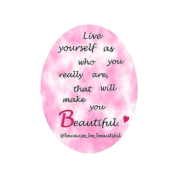 Live the Way You Are🌹 . . 🌷B3 Quote for the day🌸 . . 🌷Keep Following @because_be_beautiful for  More such Beautiful quotes🌸 . . #blogger #productreview #beautyblogger #beautyquotes #lifestyle #health #quotes #giveaway  #love #bloggersofinstagram #indiblogger #kolkatablogger  #instagood #instalikes #instafollow #like4like #kolkata #followforfollow #followforfollowback #likeforfollow #bloggerlife #behappy #beyou #becausebebeautiful