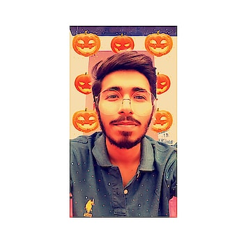 There is only one happiness in this life, to love and be loved.  #sunday #timepass #dominos #selfie #snapchat #fun #filter #halloween🎃 #beard #beardman #goggles #uspolotshirt #portrait #edit #iphoneclick #instapic #instagood #instagrammers #pictureoftheday #tbt #like4like #follow4follow #followme 😊👍🏻