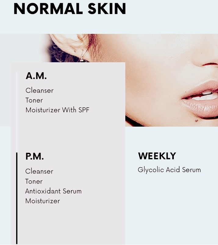 We all have different type of skincare routine according to our skin type. What's your routine and skin type? Comment below please👌🏻#skincareroutine #summerskincare #summerskincaretips #youtuber #stylefromcloset #fashionblogger #beautyblogger #delhi #dubai #roposodaily  #skincare