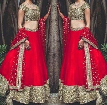 #lehenga #lenghascholionline #maroon #skirt embroidery #partydress #dresses #glam #mystylemantra #trendingfashion #fashiongram #fashininsta #fashionistagrammer #fashiononline #dress #womensonlineshopping #styleinsense #stylingtips #ropodaily #roposo #desi #designerfashion #indiansuits #indianshopper #ootd #shalwarkameez2017 #trendalert #trendingfashion #ethnicdresses #instaart #instagood #instalike #instastyle #instadaily #instagram #instagramer #instagrammer #party #weddingdiaries #weddding #fashionista #fashionblogger #stylestatement #stylist #glamour #ootd #ootn ##india #indian #indianfashion #red #red-hot #redlehnga #sangeet #love #ropo-love