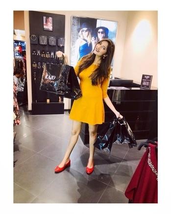 Cos i have nothing to wear!!! Some friday shopping at @kazowoman 😎👜👡👢 ⠀⠀⠀⠀⠀⠀⠀⠀⠀⠀⠀⠀⠀⠀⠀⠀⠀⠀⠀⠀⠀⠀⠀⠀⠀⠀⠀⠀⠀⠀⠀ ⠀⠀⠀⠀⠀⠀⠀⠀⠀⠀⠀⠀⠀⠀⠀⠀⠀⠀⠀⠀⠀⠀⠀⠀⠀⠀⠀⠀⠀⠀⠀⠀⠀⠀⠀⠀ ⠀⠀⠀⠀⠀⠀⠀⠀⠀⠀⠀⠀⠀⠀⠀⠀⠀⠀⠀⠀⠀⠀⠀⠀⠀⠀⠀⠀⠀⠀⠀⠀⠀⠀⠀⠀⠀ ⠀⠀⠀⠀⠀⠀⠀⠀⠀⠀⠀⠀⠀⠀⠀⠀⠀⠀⠀⠀⠀⠀⠀⠀⠀⠀⠀⠀ kazo #kazowoman #shopping #weekend #friday #friyay #weekendfun #weekendshopping #lafiaba #kazowoman #kazowinter17