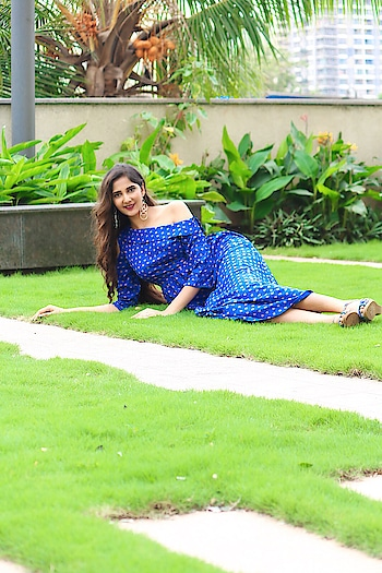Happy Sunday!stylish and comfortable, love this cold shoulder cum one shoulder maxi from @marieclairefashion_ind 😍Shop from myntra.com ⠀⠀⠀⠀⠀⠀⠀⠀⠀⠀⠀⠀⠀⠀⠀⠀⠀⠀⠀⠀⠀⠀⠀⠀⠀⠀⠀⠀⠀⠀⠀⠀⠀⠀⠀⠀⠀ ⠀⠀⠀⠀⠀⠀⠀⠀⠀⠀⠀⠀⠀⠀⠀⠀⠀⠀⠀⠀⠀⠀⠀⠀⠀⠀⠀⠀⠀⠀⠀⠀⠀⠀⠀⠀⠀ ⠀⠀⠀⠀⠀⠀⠀⠀⠀⠀⠀⠀⠀⠀⠀⠀⠀⠀⠀⠀⠀⠀⠀⠀⠀⠀⠀⠀⠀⠀⠀⠀⠀⠀ #maxi #stylish #maxidress #sunday #print #fashion #fashionable #nature #goodvibesonly #positive #positivity #myntra #onlineshopping #shop #buy #makeuphair #smile #grass #fashionphotography #printedmaxi