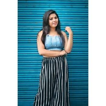 Sneak peek of what's coming on blog next (: Stay tuned ♥️ Good night till then 😴 . . . . . Edited by @mohit.___  #fashion #fashionist #fashionaddict #fashionblogger #indianblogger #thatbohogirlfeatures #beautyblogger #lifestyleblogger #lucknowblogger #denimxsrtripes #plixxo #plixxoblogger #ootdfashion #streetstyleindia #streetstyle #streetfashion #streetstyleblogger #vartikasaraswat #thewinsomesoul