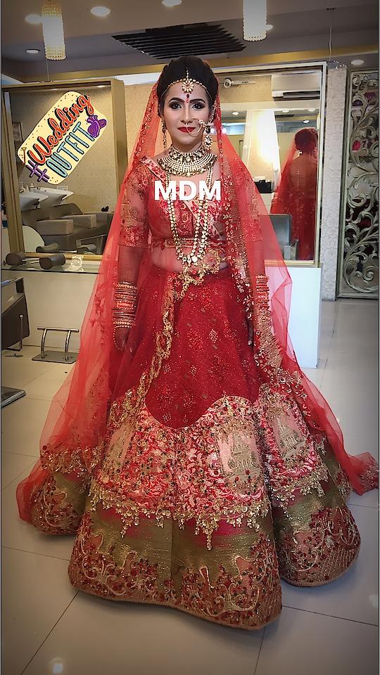 #weddingoutfit