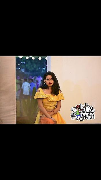 #selfieoftheday  #blogger  #fashion  #fashion-blogger  #bloggerlove #ahmedabad  #befashionastic #fashionandlifestyle #navrati2018  #ahmedabadfashionblogger #garbalove  #roposo-style  #styledairies  #ropsofashion  #day8ofgarbadandiyanight #moretocome #shorthair