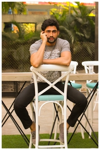 #fashion #style #stylish #love #TagsForLikes #me #actor#ranakshrana#acorslife#photooftheday #eyes #model #shoes # #styles #outfit