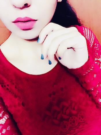 #maroon 🌺🌺🌺 . . . #nails #nailart #wardrobe #clothing #ootd #outfit #styleoftheday #fashionblogger #fashionblog #fblogger #fbloggers #style #styling #outfitoftheday #styleblogger #whatiwore #fashiondiaries #outfitideas #outfitinspiration #stylegram #styleblog #stylediaries #whatiworetoday #aboutalook #photooftheday