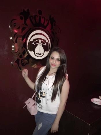 All about last night .. took those casual outfit @ajiolife to Brass Monkey Lounge at Mumbai.. #brassmonkey #lounge #allaboutlastnight #ifoundawesome @lbb.mumbai #travelstyleandtravelcloset #fashionstyleandtravelcloset . . . . . #streetstyle #streetfashion #casualstyle #befashionable #igfashion #loungewear #casualvibes #saturdaynight #partying @brassmonkeyl1  #travelregram #travelinspiration #mumbaidiaries #mumbaiblogger #mumbai_igers #travelbloggerindia #fashionbloggerindia #foodblogger #foodandwine #foodtalkindia #picoftheday #lookoftheday #allaboutme @mumbai.nightlife @mumbaifoodie #roposoblogger #soroposogirl #mumbaifashionblogger #punefashionblogger #punefashionbloggers #fashionstylist #fashionstylistindia #soroposo #roposobloggerlife  #travelblogger