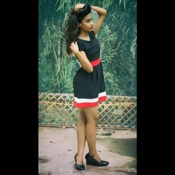 ♥WeAriNg ßlAck suitS, oNly wHeN I'm hAviNg evil tHouGhtS❣♥ #ßĺáčķ❤ #FaVo_Clr😘 #Fashion👗#Heels👠#ßeautifulmë👸👑#TrAncEHolicMeĕ🙈🎶 #StayHappy🐱 P.C. ~ Chiragpr n Unnat  #FashionInstaa#Fashionogram #FashionPhotography👌#FashionBag#GlamorousLife✌#GirlsFashion #GirlsFashionPost #ßestPic #PicOfTheDay #Modelling #Modellography #Modellogram #Ok #ßyĕ #Have_a_ßeautiful_Day!!☺️ JëNñ👯