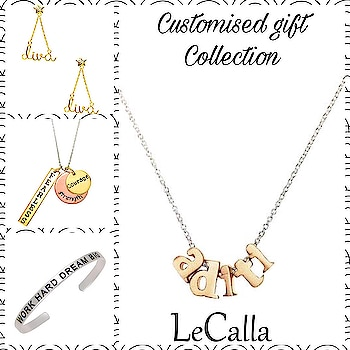 #Rakhispecial #forgifting get #customised / #personalised silver jewellery, order now:  https://goo.gl/2oKoRn  #flat20off #LeCalla #instajewellery #uniquejewelry #intrend #instalove #instagood #customized #personalizedgifts #rakhigift #giftideas #ootd #photooftheday #trendyjewelry #musthave #buynow #fashionista #fashionjewelry #fashionwear #elegant #evagreen #roposo #roposolove