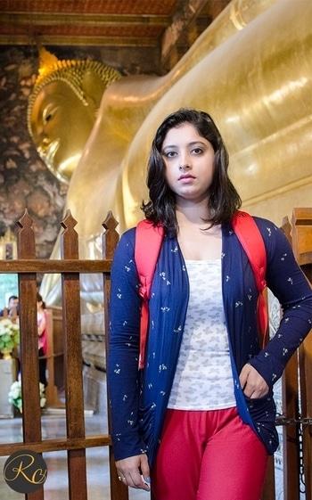 New Post on Blog 👉🏻 WAT PHO  http://blogs.rudritachatterjee.com    #rudrita #rudritachatterjee #ootd #lotd #wiw #indianfashionblogger #indianblogger #fashionblogger #fashionista #personalstyle #styleinspiration #styleinspo #aboutalook #bloggerstyle #lookoftheday #kolkatablogger #kolkatafashionblogger #thailand #watphotemple #watphobangkok #kolkatatravelblogger #travelblogger #travelblog #globetrotter #travel #soroposo #roposofashion #roposodiaries #roposolove #roposoblogger #roposolook #roposoblogs #roposostylefiiles #ropososhare #roposolife #roposoposts #roposostyle #roposofever #roposostyletalks #roposofashiontips #roposostyleblog #roposotalks#travelersnotebook #travels #travelstagram
