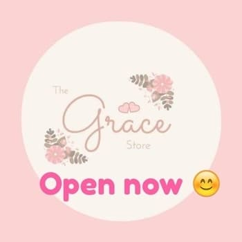 Hey ❤  I've started my own fashion startup https://thegracestore.wooplr.com/ as of now there are more than 30+ fashion brands including men and women both.   Please check out the same and let me know if you are looking for anything in particular. I can help you find the right products at the perfect price.  I would love to have you as one of my happy & loyal customer so if you can order something from my website and give me a feedback about quality, style, delivery time so it can help me improve in future.   Thank You  Srishti Chaudhary  Arcanum_grace