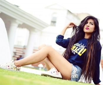@bewakoofcom 🎀🔥 #fashionblogger #aaokabhihavelipe #newcollection #bewakoofofficial #fashionbloggerindia #times #delhi #soroposo #keepitsimplesilly #casualootd #roposo