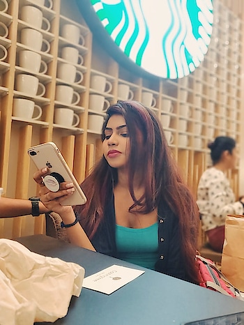When I keep on checking my blog 🙈 _ #thesnazzydiva #plixxo #galleri5influenstar #thebnbmag #mumbaifashionblog #happyweekend #happysaturday #positivevibes #happiness #smile #instacool #picoftheday #instacool #fashion #style #fashiongram #stylegram #fitness #fitnessmotivation #instacool #instagood #instalove #instamood #instaclick #instafashion #instastyle #instalook #candid #longhair #instafit #nomakeup #simplelook #simplicity #beauty #roposo #roposo-pic #roposolove #roposomakeup #roposocare #roposotimesfeaturemumbai #roposotimes #roposostylefiles #roposoblogger #roposocandid #roposofashionblogger #roposofitness #roposolike #soroposolook #soroposolove #soroposolook #soroposostylefiles #roposodiva #roposo-makeupandfashiondiaries #roposo-creative #roposotrends