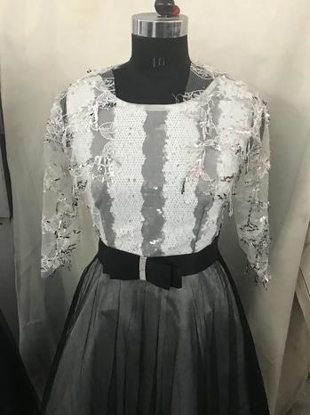 #evening-gown #gowndress