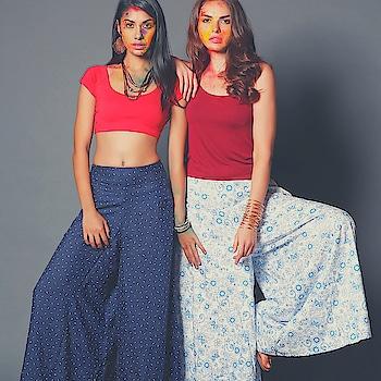 #notjustbasics #blogger #blogs #bloggerissues #bloggerlove #bloggergirl #bloggerstyle #fashionblogger #fashionable #blogger_de #bloggerlife #bloggerbabes #bloggerfashion #bloggerswanted #bloggerstyle #fashionblog #demoza #chennaiblogger #bangaloreblogger #mumbaiblogger #hyderabadblogger #indigirl #indianfashion #shoppinginindia #fashiondeals