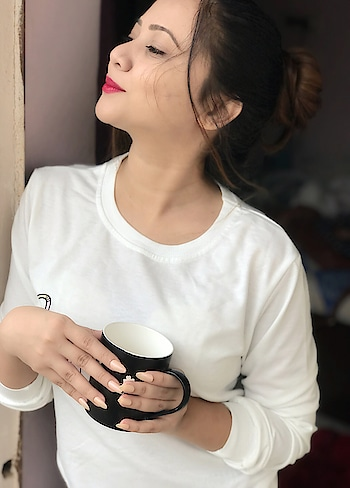#indianblogger #indianfashionblogger #ahmedabadblogger #love #bloggerlife #styleblogger #beautyblogger #beingdimplicious #ootd #whatiwore #selfie #selfieoftheday #SoRoposo #times #ahmedabad #bloggerdiaries #blogged #stylediaries #stylingtips #stylediaries #fashionista #fashionlover