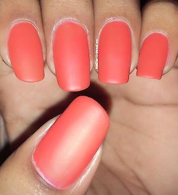 @creativenails #nails #nail #fashion #style #cute #beauty #beautiful #instagood #pretty #imrajnandini #girls #stylish #sparkles #styles #gliter #nailart #art #opi #photooftheday #essie #love #shiny #nails #naildesigns #nailstagram #nailpolish #nailswag . @nail