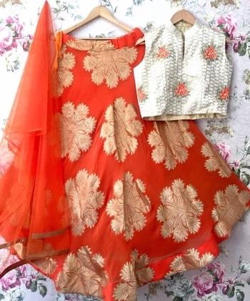 #lehenga #lenghascholionline #maroon #skirt embroidery #partydress #dresses #glam #mystylemantra #trendingfashion #fashiongram #fashininsta #fashionistagrammer #fashiononline #dress #womensonlineshopping #styleinsense #stylingtips #ropodaily #roposo #desi #designerfashion #indiansuits #indianshopper #ootd #shalwarkameez2017 #trendalert #trendingfashion #ethnicdresses #instaart #instagood #instalike #instastyle #instadaily #instagram #instagramer #instagrammer #party #weddingdiaries #weddding #fashionista #fashionblogger #stylestatement #stylist #glamour #ootd #ootn ##india #indian #indianfashion #orange #orangelove #croptop #summer-style #summer-fashion #lehengacholi #usa# #uk #australia #isreal