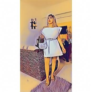#pillow  #dress