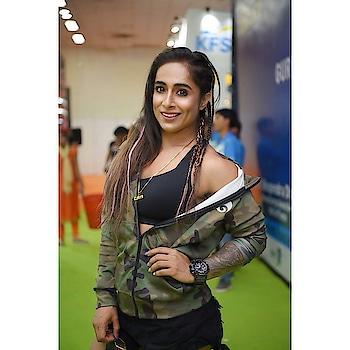 In the frame : @theshwetamehta  Photography : @sumitclickography  Makeup : @makeupbypriyasharma  Hair : @makeupbypriyasharma   #delhimua #makeupbypriyasharma  #delhifashionblogger #delhifashionbloggers #indianfashion #indianfashionblogger #delhimakeupartist #delhiblogger #popxoblogger #popxofashion #eventila #brideopedia #wed.book #indiagramwedding #bestportraitsindia #indianmakeupcommunity.  @beccacosmetics, @anastasiabeverlyhills, @lauramercier, @nyxcosmetics, @nyxcosmetics_in, @hudabeauty, @bperfectcosmetics, @urbandecaycosmetics, @tartecosmetics, @makeuprevolution, @makeuprevolutionindia, @maccosmetics, @maccosmeticsindia, @wetnwildbeauty, @paccosmetic, @lagircosmetics, @lagirlindia, @ybpcosmetics, @realtechniques, @cetaphil_india, @anukaushik, @weddingsonline.india, @indulgeo.essentials, @nykaabeauty, @sebamedindia, @innisfreeindia, @mynykaa, @lovecolorbar, @gomitchopra, @beautyscoop, @benefitindia, @benefitcosmetics, @coverfx.