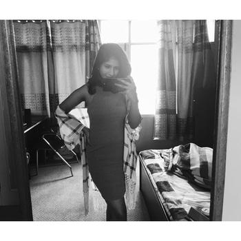 Sexy and casual at the same time 🌈  #forever21 #Sexylook #casuallook #soroposo #roposo #blogger #Fashionblogger #makeinindia #Cheekylook #bloggeracademy #Boho #Monochrome #Dress #dress-up #kimono #Shrug #Kashmirdiaries #Srinagarlook
