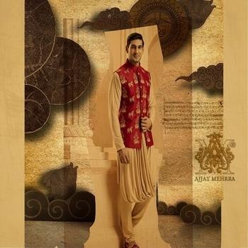 AW#ajjaymehrra#Aj#Lookgood#Bespokeclothing#Stylish#worldofFashion#Indian#Western#Streetstyle#Fashion#Dressy#GuinnessWorldRecords#DailyFashion#OOTD#MadewithLove#Styledose#WeddingAttire#Saritorialexcelence#Privatelable#IamStillDandy#Fashionweek#Instastyle#InternationalDesignerOfTheYear2016#mentagram#geltelman#gentalmans#suits#suitsyou#instalikes#uomolooks#mensfashionblog#menscollecton#mensoutfits#mensfashionreview#instalikes#instafollowersclub#classic#thesuitsgroup#instafollowersclub#Mensaurus#vogue#DapperDa#menswearinfluencer #travellingtailor #dapperlk#summertrends#sartorialexcellence#savilerowacademy#bespokenfor #indiandesigneroftheyear#voguemagazine