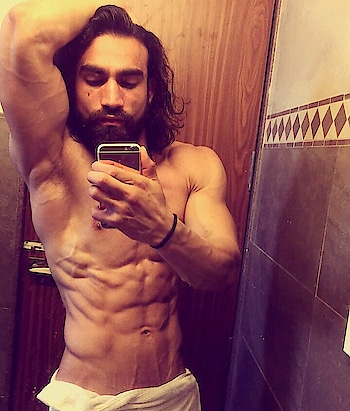 #sexyboy #sexylook #all of jaat #jaat