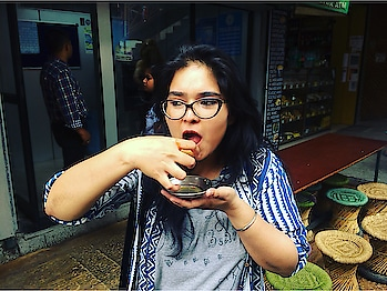 Coz I love Paani puri 💖💖💖 #instahimachal  #kullu #kullumanali #manali #himachal #himachalpradesh #travelblogger #travel #travelphotography #juice #photography #shotoncanon #700d #canonindia #canon_photos #travelholic #travelphotographer #traveller #canon #canonphotography #canon700d #paanipuri #foodporn #foodpornography #food #mountains #himalayas