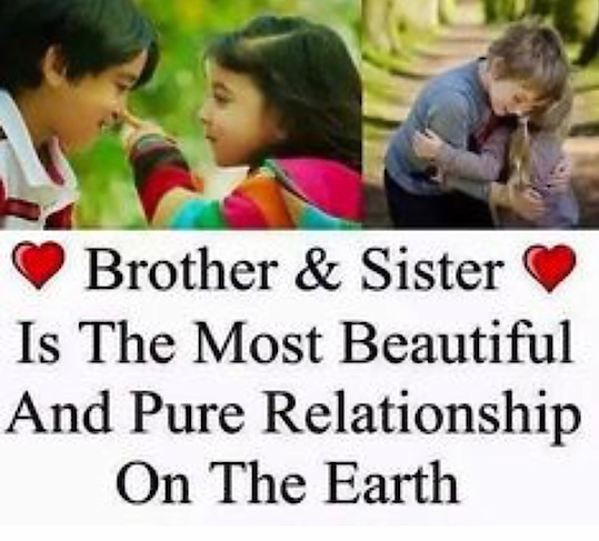 Request from @m_maryam sis❤️😘 #bro-sis_love #brosisgoals #loveyousiso 😘