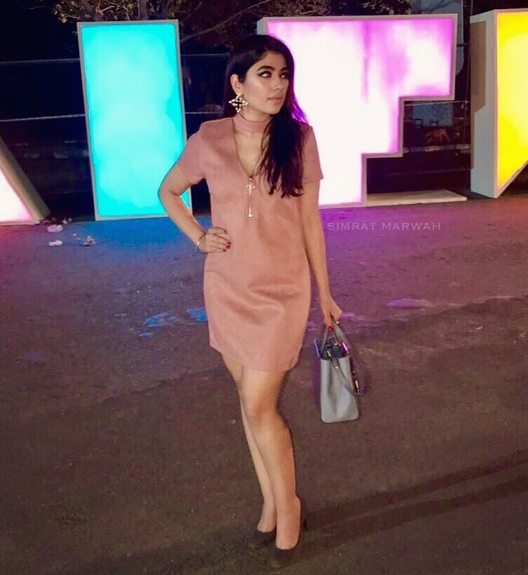At AMAZON INDIA FASHION WEEK FINALE #taruntahiliani #amitaggarwal     #delhi #times #makeupblog #beautyblogger #beautyblog #hair #makeup #haircare #coral #loreal #katvond #maybelline #lipstick #eyeshadow #sharara #gharara #salwar-kameez #salwar #pallazopants  #likeforlike #followme #stickers #roposolove #contestalert #giveaway #giveawayindia #giveawaycontest #delhi #delhigirl #girls #beautiful #beautifulthings #beautifulmoments #beautifulskin #skincare #skincareroutine #biotique #clinique #cliniqueindia #nivea #niveaaftershavebalm #likeback #lehenga #bridallehenga #sabyasachi #stickers #roposostickers #roposoinfluencer #roposofashionblogger #roposocontest #eyebrows #sabyasachi #sabyasachilehenga #hudabeautylashes #hudabeauty #hudabeautyliquidlipstick #hot #sexy #desigirl #outfitpost #outfitideas #designerlehenga #designersuit #makeupartist #makeuptitorial #simratmarwah #amitaggarwalcouture #amitaggarwalofficial #taruntahilianioutfit #bridetobe #blushpink #nude #dress #aifwaw17 #aifw