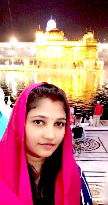 Golden Temple #jobolesonihal #shatshriyakal