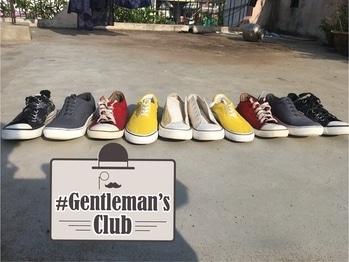 Wearing clean stuffs makes you look Gentlemen & Sexy 💜🔥 #gentlemansclub