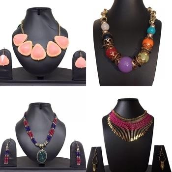 #high #quality #imitation #jewelry #1gm #gold #cubiczirconia #americandiamond #jewelrylover #gurugram