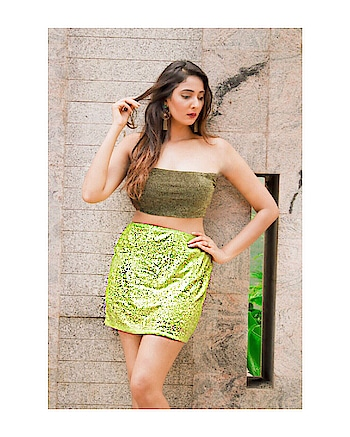 It takes courage to grow up & become who you really are 🍡 || Beautiful skirt :- @sheinofficial  Search ID: 694417  Use code mahhiQ2 to get 200₹ off on orders above 2000₹ ⠀⠀⠀⠀⠀⠀⠀⠀⠀⠀⠀⠀⠀⠀⠀⠀⠀⠀⠀⠀⠀⠀⠀⠀⠀⠀⠀⠀⠀ ⠀⠀⠀⠀⠀⠀⠀⠀⠀⠀⠀⠀⠀⠀⠀⠀⠀⠀⠀⠀⠀⠀⠀⠀⠀⠀⠀⠀⠀⠀⠀⠀⠀ ⠀⠀⠀⠀⠀ ⠀⠀⠀⠀⠀⠀⠀⠀⠀⠀⠀⠀⠀⠀⠀⠀⠀⠀⠀⠀⠀⠀⠀⠀⠀⠀⠀⠀⠀⠀⠀⠀⠀ ⠀⠀⠀⠀⠀⠀⠀⠀⠀⠀⠀⠀⠀⠀⠀⠀⠀⠀⠀⠀⠀⠀⠀⠀⠀⠀⠀⠀⠀⠀⠀⠀⠀⠀ ⠀⠀⠀⠀⠀ ⠀⠀⠀⠀⠀⠀⠀⠀⠀⠀⠀⠀⠀⠀⠀⠀⠀⠀⠀⠀⠀⠀⠀⠀⠀ The coupon code is valid from April 1st, 2019 to June 30th, 2019.  http://bit.ly/2vYXrEU  @photography_worldddd  #skirt #sequin #limeskirt #glam #partywear #partyoutfit #makeup #makeupblogger #indianblogger  #glamourfit #party #dressup #mahhimakottary #SHEIN #sheingals #sheinofficial #fridayfashion #friday