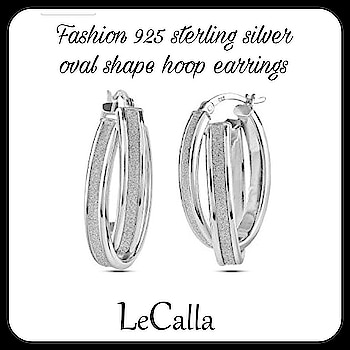 Beat the heat with our summer collection, DM for more details.   #LeCalla #Summercollection #silver #jewellery #hoopearrings #musthaves #womensfashion #newin #exclusive #evagreen #fashionista #fashionwear #womensfashion #trendyjewelry #silverjewelry #loveforsilver #dmfordetails #accessories #attitude #uniquejewelry #intrend #instagood #instalove #indiagram #instajewellery #roposo #roposolove #roposotalks #elegant #zirconia