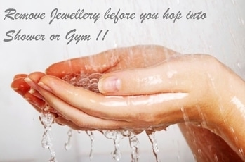 Jewellerycare#Tips#LoveforJewellery#SeaJewels#Jewelsforlife