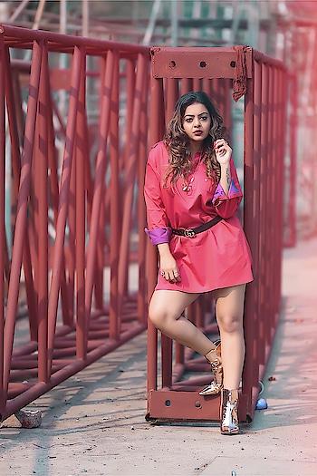 If we can steal men's heart, then why not his closet... . . Wearing menswear label @vikrambajajdesign . . 📷 @tarunsinghphotography . . #vikrambajaj #menswear #mensclothes #winterfashion #fashionblogger #designers #blogger #styleblogger #ootd #lookbook #delhiblogger #mumbai #ahmedabadblogger #indianblogger #socialinfluencer #plixxoblogger #photooftheday #tweetgram #fashionista #classifiedbird #shivalichauhan