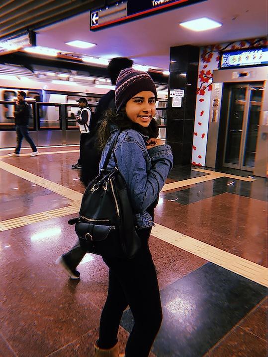 #fashionworld   #fashionblogger #labrador #lifestyleblogger #delhiblogger #followme #stylegame #dressupfeatureme #fashioand #likeforlike #likeformore #delhifashion #blue #denim #fashionable #stylegame #be-fashionable #fashion-addict #capricorn #winterfashion #roposo-contest #roposofashionblogger #feature #rosopofashion #winter-style #thevagabondchic #featurethis #ropo-feature #trend-alert #be-in-trend #trendingonroposo