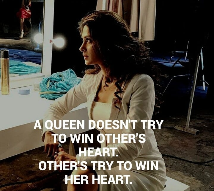 #queenism #girlish-diary