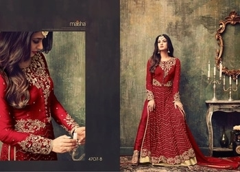 #dress #wedding-dress #bridal #bridaldresses #dress 👗  #indiandress #western-dress #fashion india #fashionsale #sale #sales #punjabiswag #surat #surat_collection #suratblogger #bloggerindia #bloggerdairies #followers #following #follow4follow #follow4like